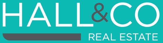 Hall & Co Real Estate -